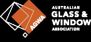 AGWA Accredited